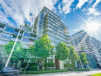 Photo of 509 138 W 1ST AVENUE, Vancouver