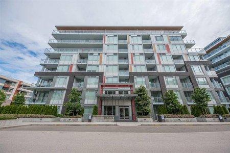 R2590566 - 815 10780 NO. 5 ROAD, Ironwood, Richmond, BC - Apartment Unit