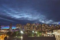 901 718 MAIN STREET, Vancouver - R2590800