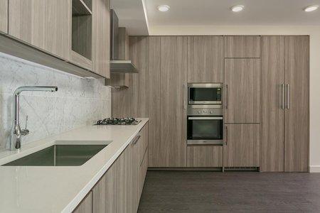 R2591031 - 707 455 SW MARINE DRIVE, Marpole, Vancouver, BC - Apartment Unit