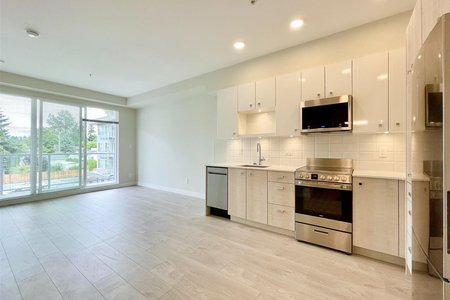 R2591061 - 314 10838 WHALLEY BOULEVARD, Bolivar Heights, Surrey, BC - Apartment Unit