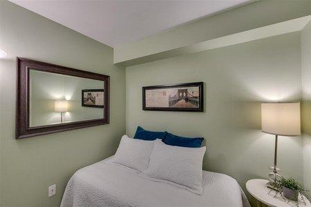 R2591122 - 302 14399 103 AVENUE, Whalley, Surrey, BC - Apartment Unit