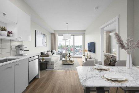 R2591141 - 306 10838 WHALLEY BOULEVARD, Bolivar Heights, Surrey, BC - Apartment Unit