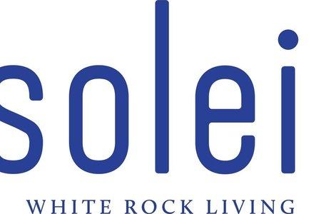 R2591194 - 2406 1588 JOHNSTON ROAD, White Rock, White Rock, BC - Apartment Unit