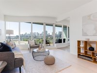 Photo of 807 181 W 1ST AVENUE, Vancouver