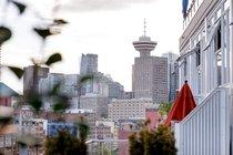 610 289 ALEXANDER STREET, Vancouver - R2591349