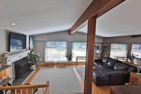 R2591461 - 11812 64 AVENUE, Sunshine Hills Woods, Delta, BC - House/Single Family