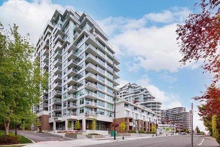 R2591462 - 302 15165 THRIFT AVENUE, White Rock, Surrey, BC - Apartment Unit