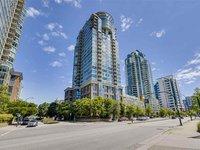 Photo of 506 1128 QUEBEC STREET, Vancouver