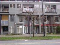 Photo of U1 238 E 10TH AVENUE, Vancouver