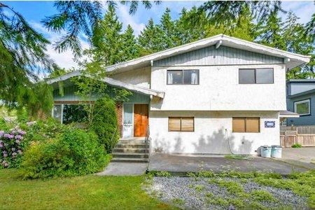 R2592018 - 8440 BROOKE ROAD, Nordel, Delta, BC - House/Single Family