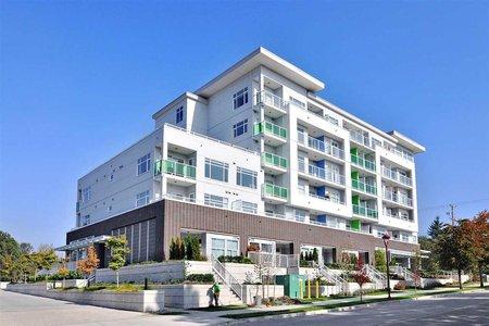 R2592181 - 613 9015 120 STREET, Annieville, Delta, BC - Apartment Unit