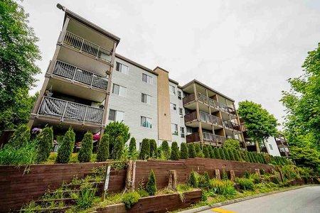 R2592182 - G01 10698 151A STREET, Guildford, Surrey, BC - Apartment Unit