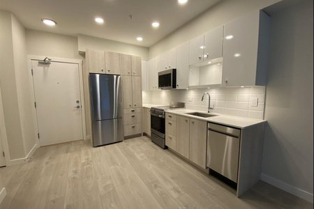 R2592309 - 116 10838 WHALLEY BOULEVARD, Whalley, Surrey, BC - Apartment Unit
