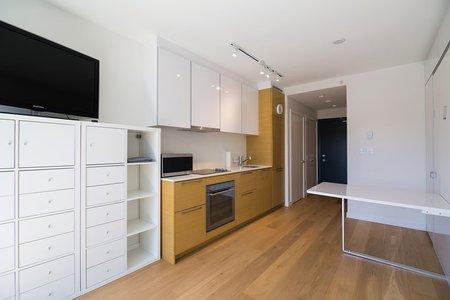 R2592403 - 2210 13438 CENTRAL AVENUE, Whalley, Surrey, BC - Apartment Unit