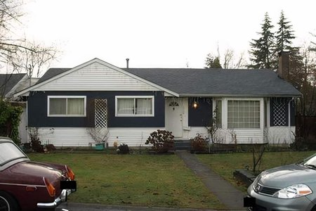 R2592419 - 15149 RAVEN PLACE, Bolivar Heights, Surrey, BC - House/Single Family