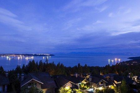 R2592608 - 2511 MARR CREEK COURT, Whitby Estates, West Vancouver, BC - House/Single Family