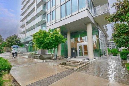 R2592612 - 604 8031 NUNAVUT LANE, Marpole, Vancouver, BC - Apartment Unit