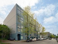 Photo of 304 338 W 8TH AVENUE, Vancouver