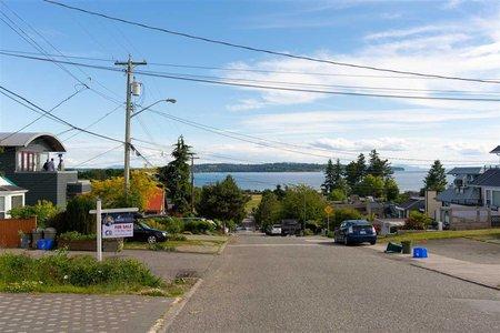 R2592729 - 952 KEIL STREET, White Rock, White Rock, BC - House/Single Family
