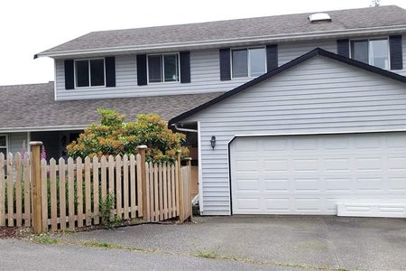 R2592768 - 9005 JAMES PLACE, Nordel, Delta, BC - House/Single Family