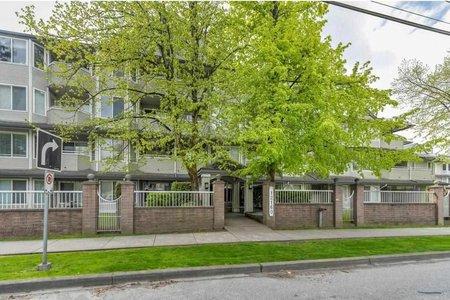 R2592827 - 309 12160 80 AVENUE, West Newton, Surrey, BC - Apartment Unit