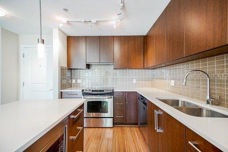 R2592885 - 354 15850 26 AVENUE, Grandview Surrey, Surrey, BC - Apartment Unit