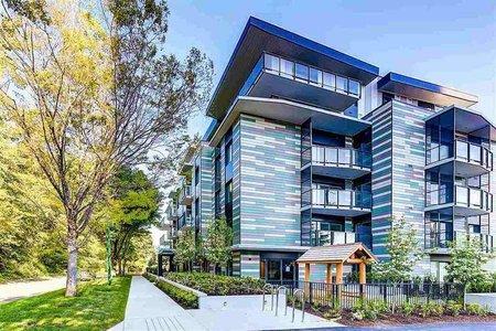 R2592925 - 403 477 W 59TH AVENUE, South Cambie, Vancouver, BC - Apartment Unit