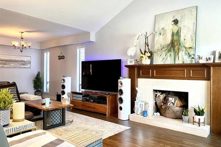 R2593022 - 5168 HOLLYFIELD AVENUE, Steveston North, Richmond, BC - House/Single Family