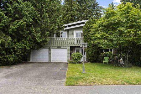 R2593036 - 10513 DUNLOP ROAD, Nordel, Delta, BC - House/Single Family