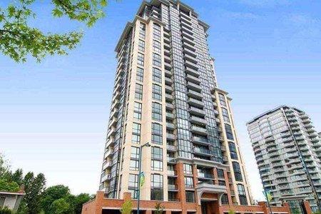 R2593090 - 807 10777 UNIVERSITY DRIVE, Whalley, Surrey, BC - Apartment Unit