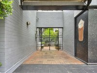 Photo of 607 1270 ROBSON STREET, Vancouver
