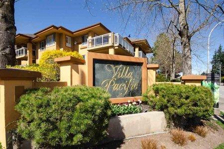 R2593145 - 106 15185 22 AVENUE, Sunnyside Park Surrey, Surrey, BC - Apartment Unit