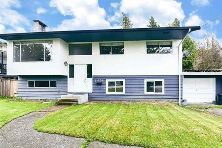 R2593178 - 8406 109B STREET, Nordel, Delta, BC - House/Single Family