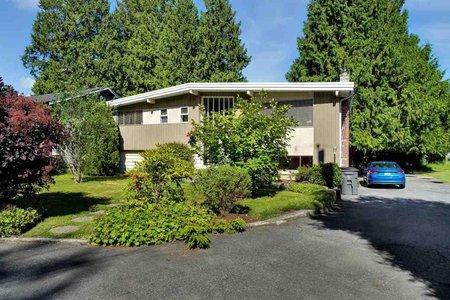 R2593198 - 9962 129A STREET, Cedar Hills, Surrey, BC - House/Single Family