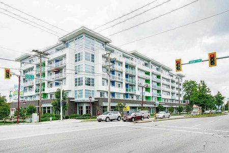 R2593224 - 313 9015 120 STREET, Annieville, Delta, BC - Apartment Unit