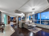 Photo of 11 1350 W 14TH AVENUE, Vancouver