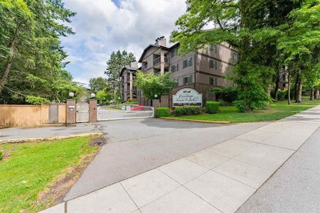 R2593647 - 3302 13827 100 AVENUE, Whalley, Surrey, BC - Apartment Unit