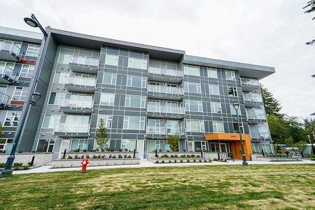 R2593665 - 205 10838 WHALLEY BOULEVARD, Bolivar Heights, Surrey, BC - Apartment Unit