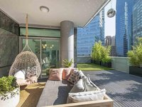 Photo of 602 277 THURLOW STREET, Vancouver