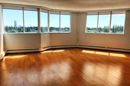 R2593749 - 1103 11881 88 AVENUE, Annieville, Delta, BC - Apartment Unit