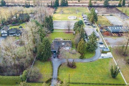 R2593898 - 13483 CEDAR WAY, North Maple Ridge, Maple Ridge, BC - House/Single Family