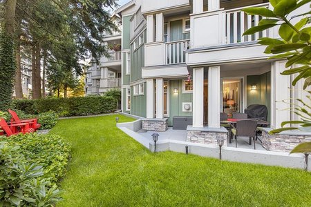 R2594011 - 102 15350 16A AVENUE, King George Corridor, Surrey, BC - Apartment Unit