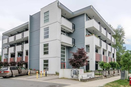 R2594076 - 313 13678 GROSVENOR ROAD, Bolivar Heights, Surrey, BC - Apartment Unit