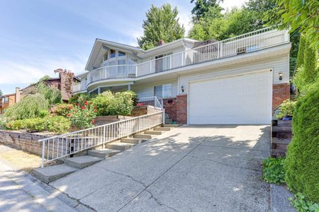 R2594333 - 7510 BARRYMORE DRIVE, Nordel, Delta, BC - House/Single Family