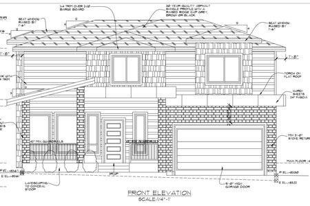 R2594374 - 16792 18B AVENUE, Pacific Douglas, Surrey, BC - House/Single Family