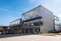 508 1540 W 2ND AVENUE, Vancouver - R2594378
