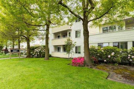 R2594423 - 24 5661 LADNER TRUNK ROAD, Hawthorne, Delta, BC - Apartment Unit