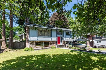 R2594467 - 10473 DUNLOP ROAD, Nordel, Delta, BC - House/Single Family