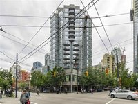 Photo of 905 1212 HOWE STREET, Vancouver